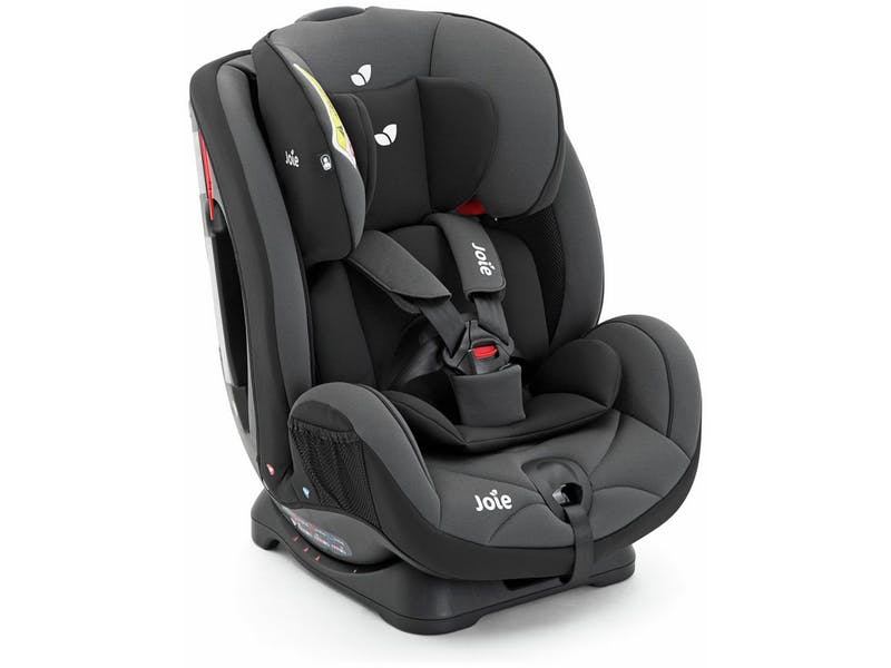 joie-stages-car-seat
