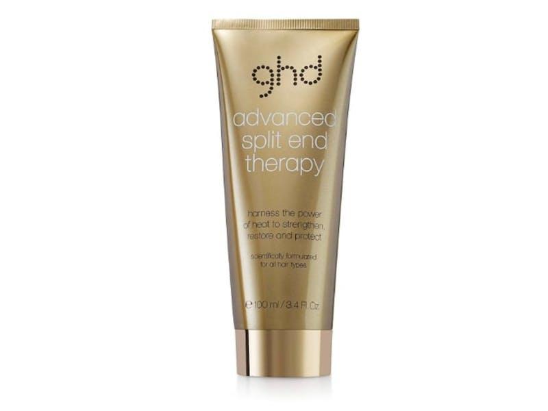7. ghd Advanced Split End Therapy