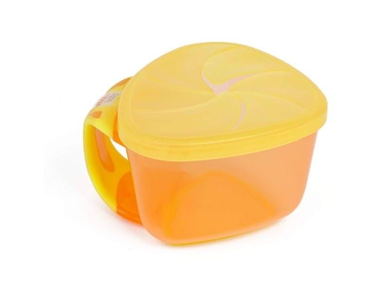 4. Vital Baby Trap-a-Snack