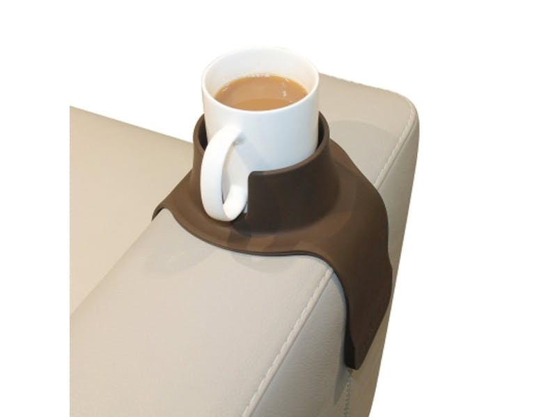 1. Couch Coaster
