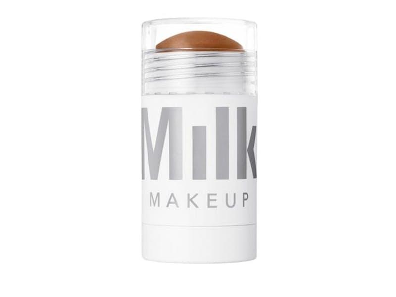9. Milk Matte Bronzer Stick