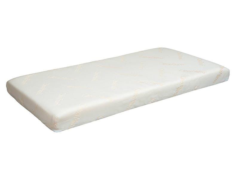 ClevaFoam Support Mattress