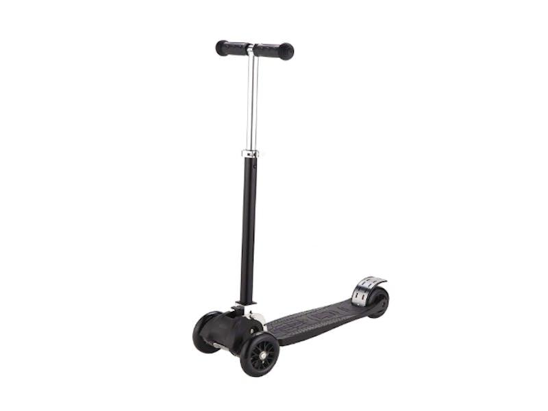 1. Mini Scooter