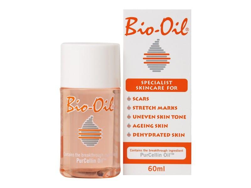 5. Bio Oil, £9.99