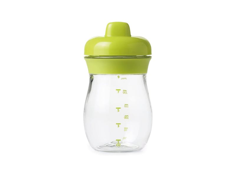 OXO Tot Hard Spout Sippy Cup