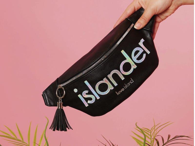 love-island-bumbag