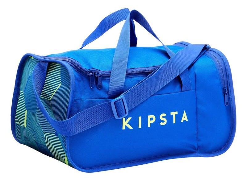 6. Sports bag, £4.99