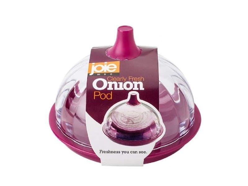 Joie Onion Pod