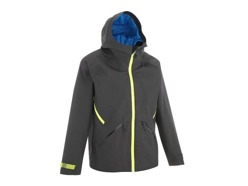 kids-waterproof-hiking-jacket-