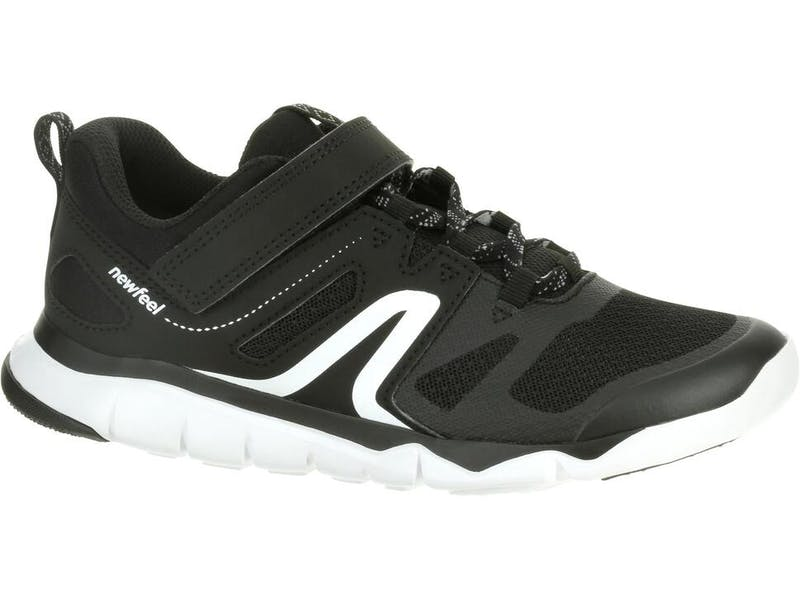 3. Trainers, £17.99