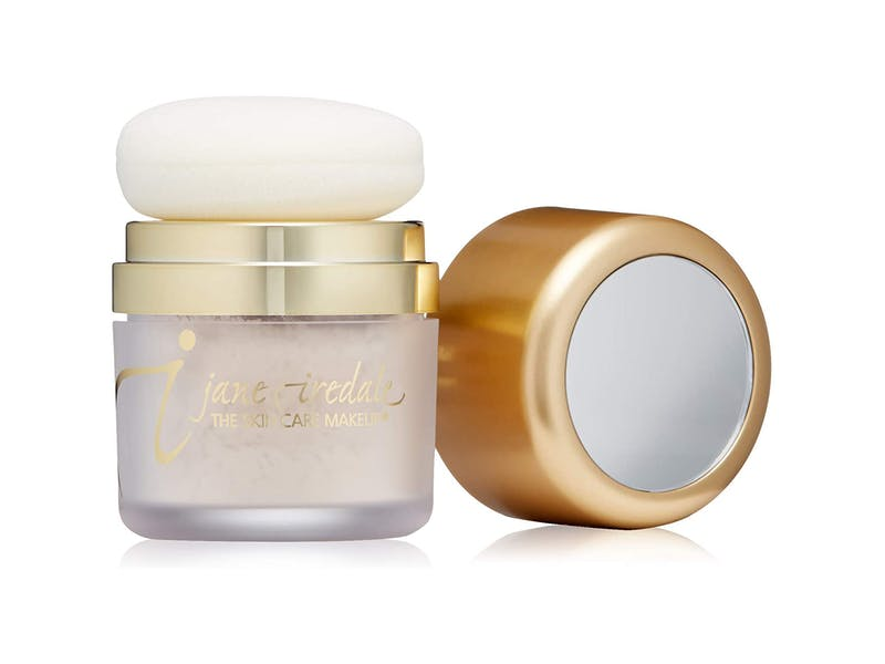 Powder-Me Translucent Sunscreen SPF 30
