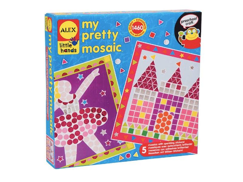 Alex Toys Mosaic