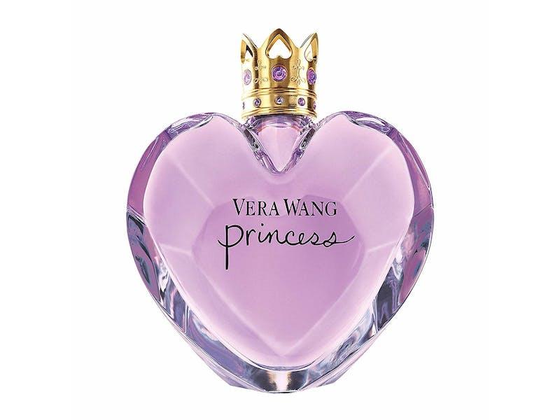 1. Vera Wang Princess WAS, £60 NOW