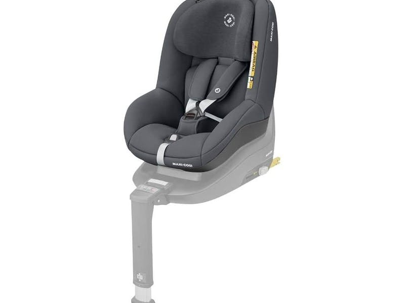 1. Maxi-Cosi Pearl Smart i-Size Toddler Car Seat WAS, £199, NOW, £119.99