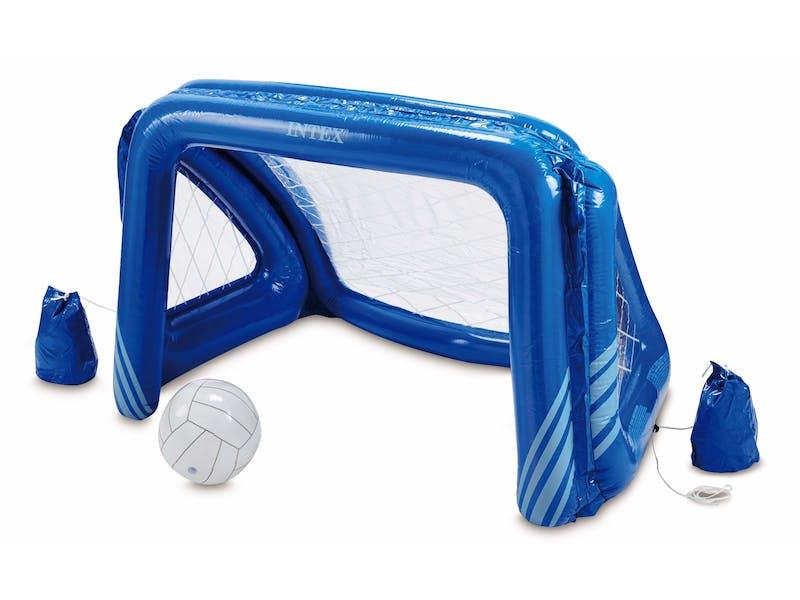inflatable-pool-goal