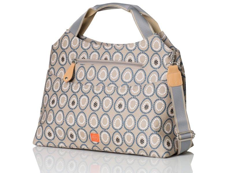 1. Napier Bag