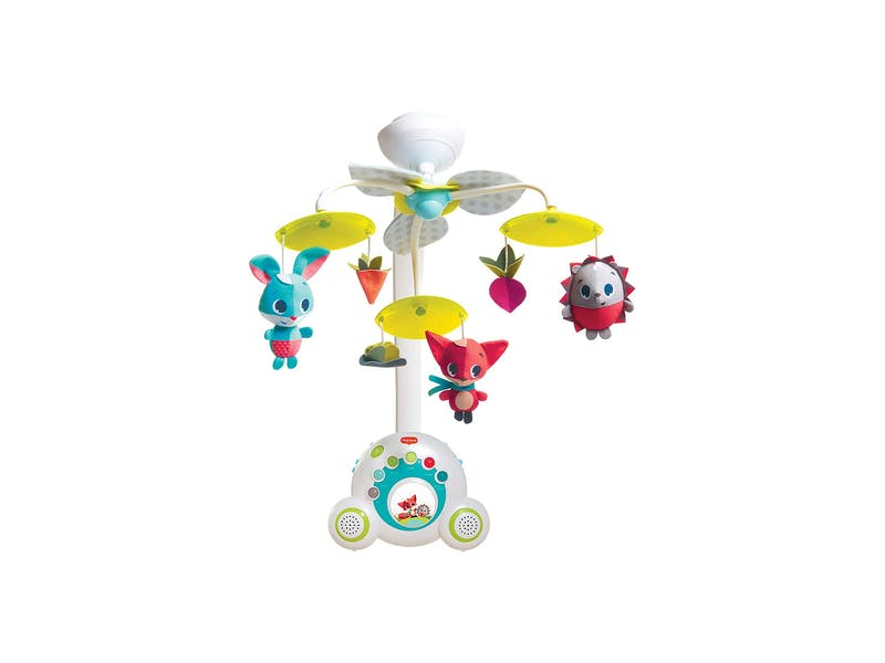 Tiny Love Soothe 'n Groove Mobile