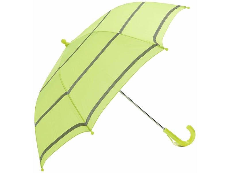5. High-Visibility Umbrella