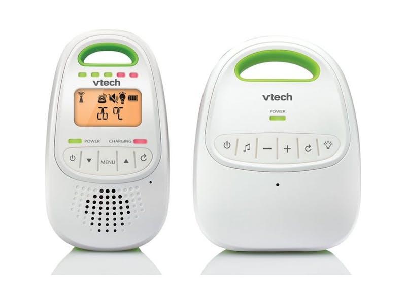 6. VTech BM2000 safe & sound, £34.99