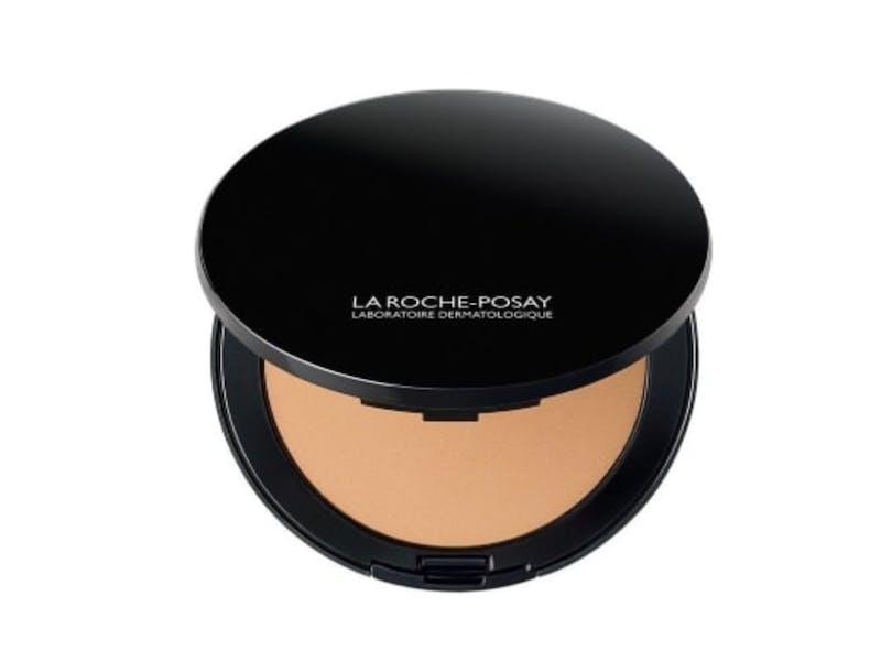 La Roche Posay Sun Protecting Powder