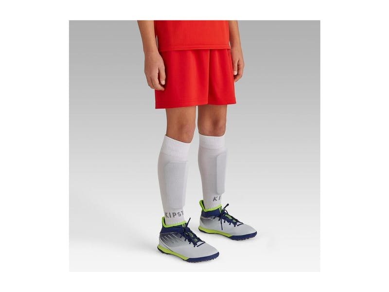 kids-football-shorts-f100-red.