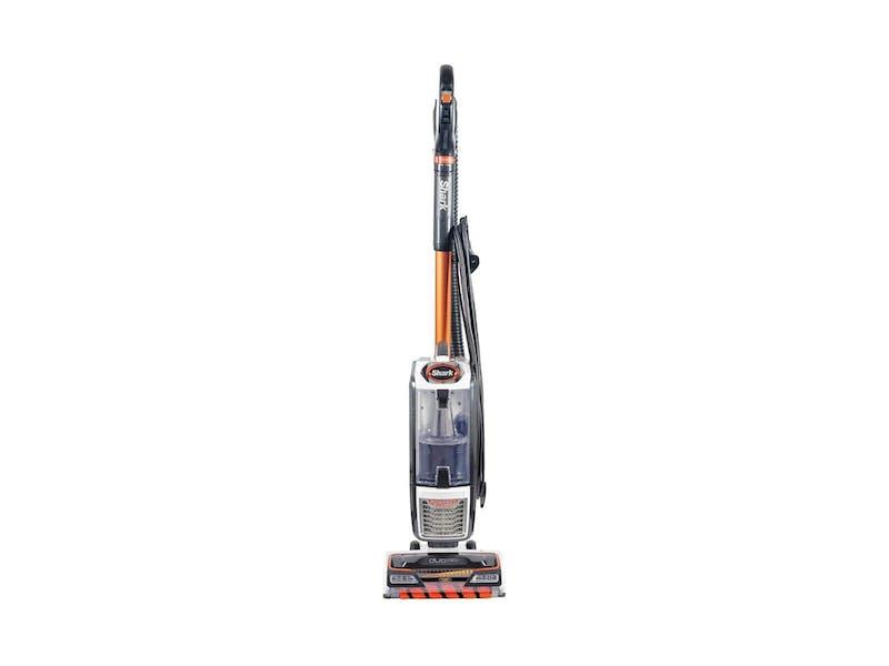 5. Shark Vacuum