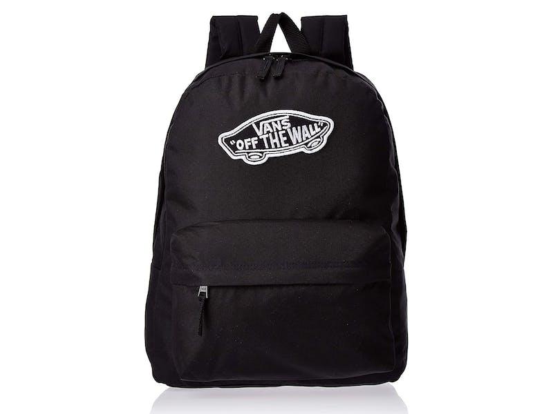 3. Vans Backpack