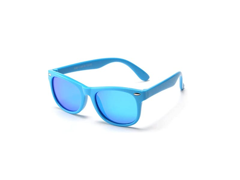 toddler and kids sunglasses