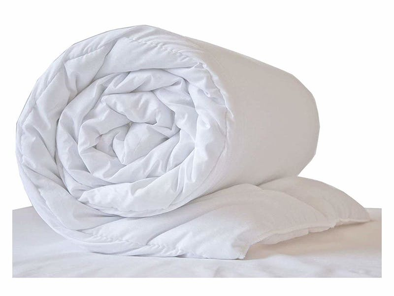 1. Premium 16.5 Tog Winter Duvet