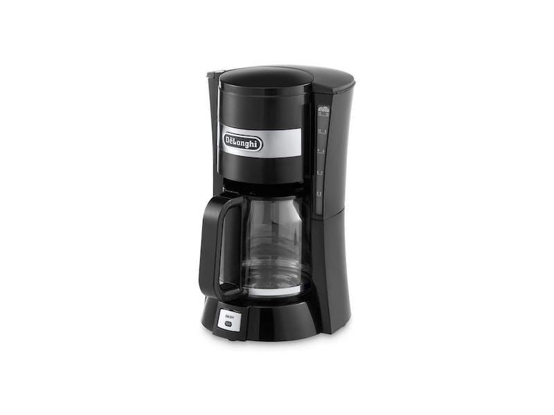 filter coffee machine