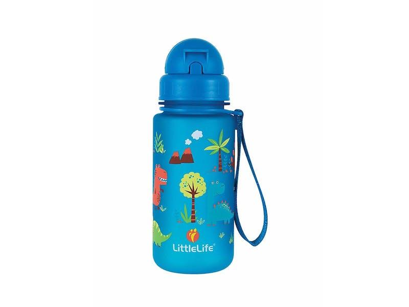 2. Littlelife Water Bottle, £9.00