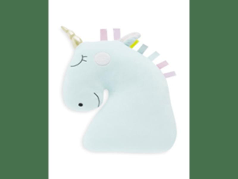 Unicorn cushion Primark
