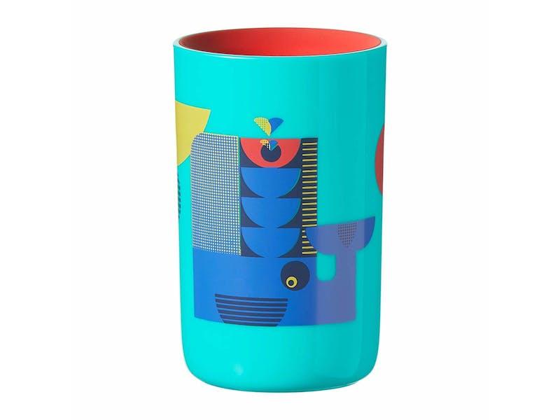 3. Tommee Tippee Easi-Flow 360 Beaker Cup