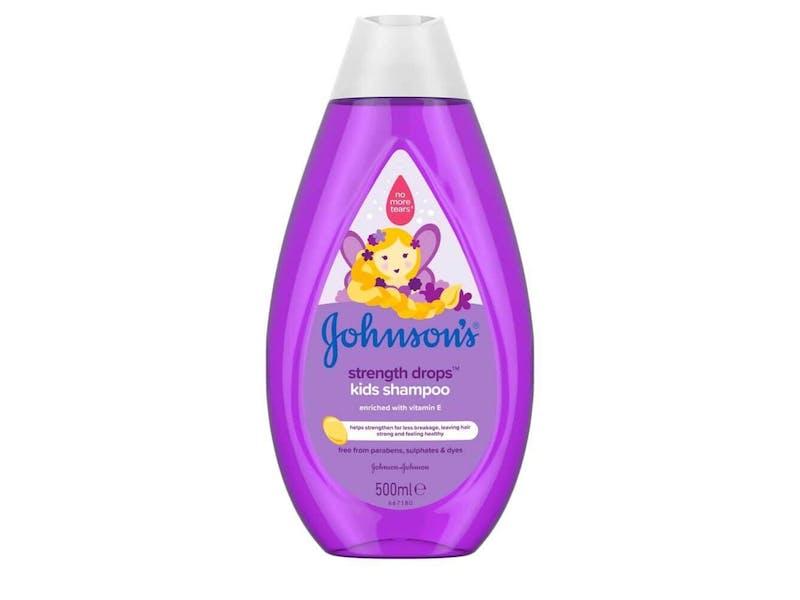 strength-drops-shampoo