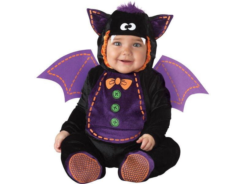 1. Bat, £27.95