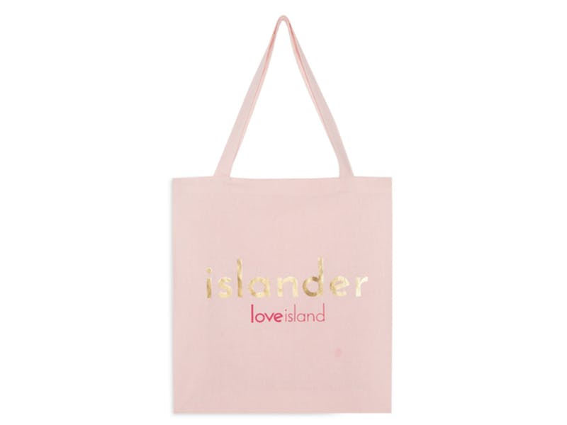 love-island-bag