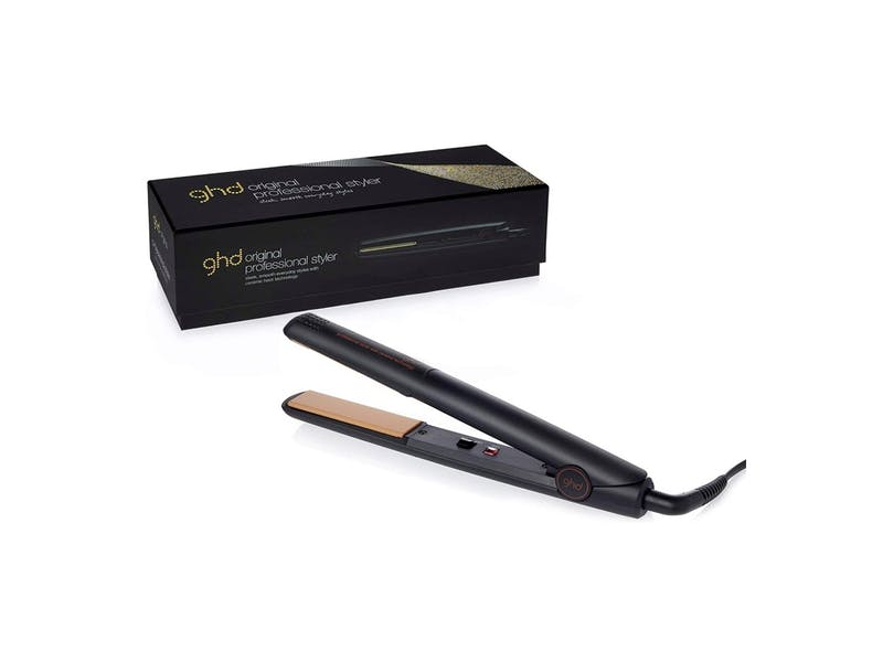 1. ghd Original Professional Styler WAS, £109 NOW