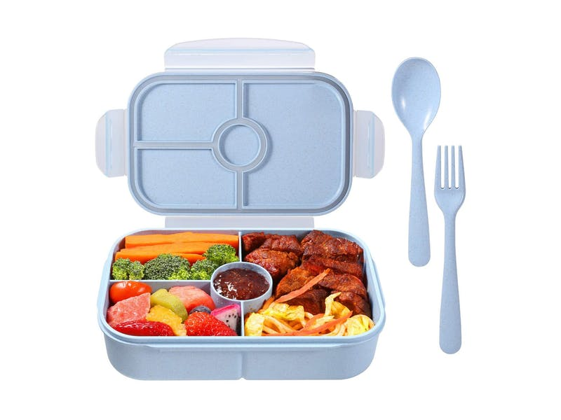 Bento Box for Kids