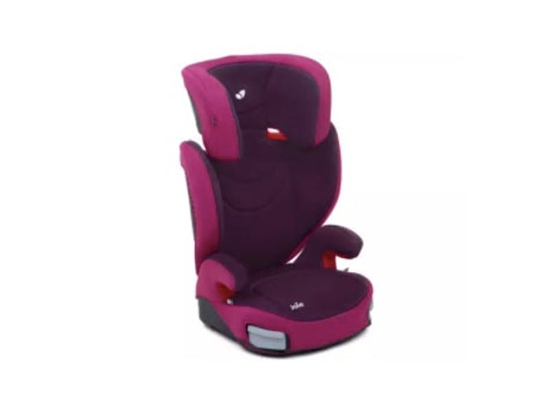 Joie Trillo Group 2-3 Child Car Seat