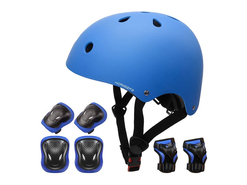 Kids Protective Gear