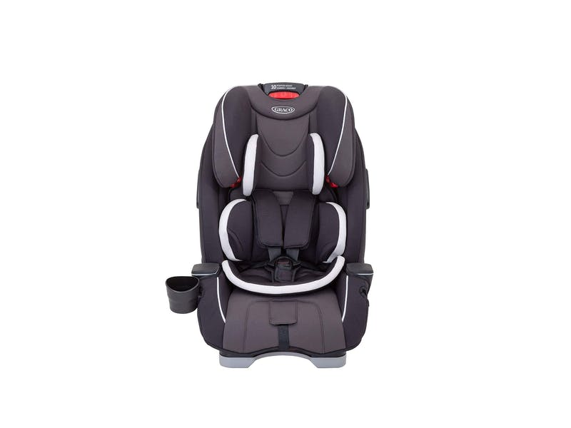 5. Graco Slimfit WAS, £170 NOW, £104