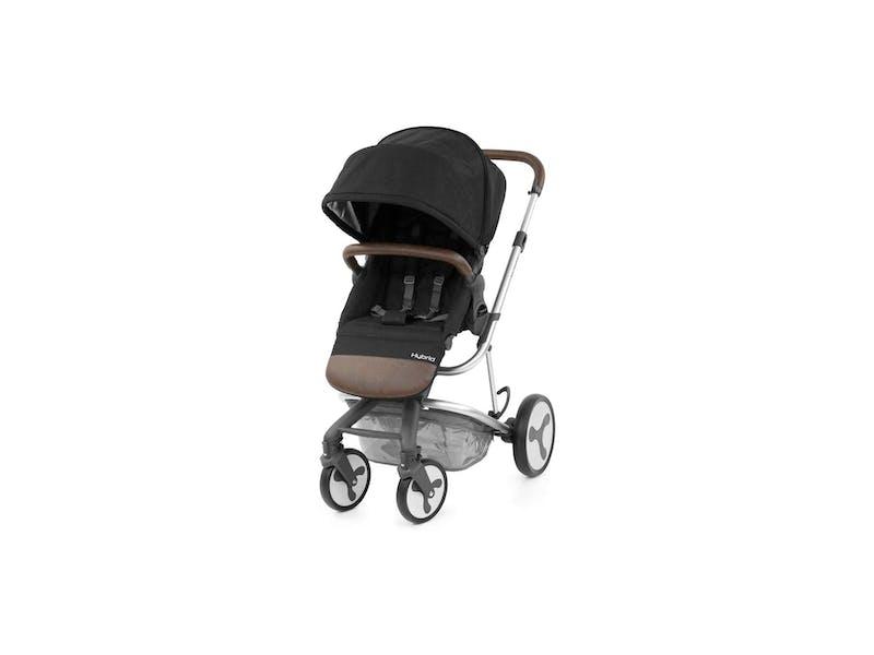 6. BabyStyle Hybrid Edge