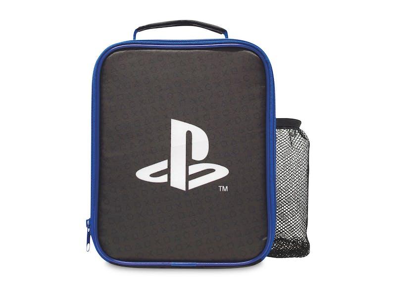 Playstation-Lunchbag