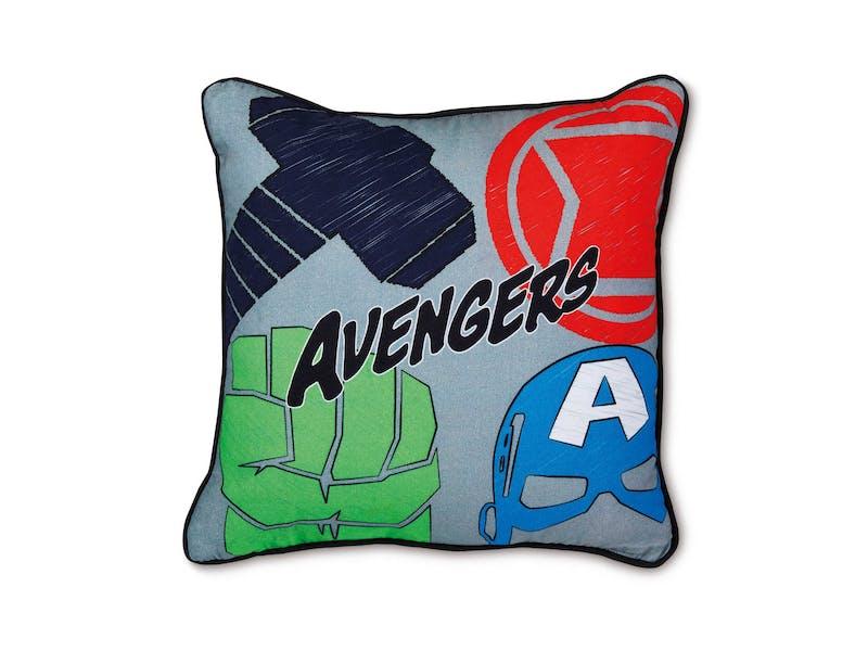 Disney-Avengers-Cushion