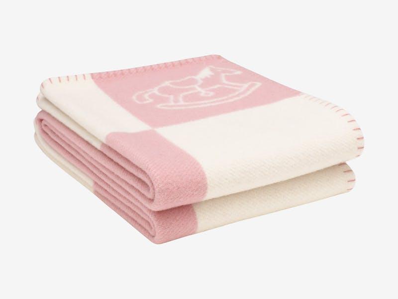 13. Avalon Blanket
