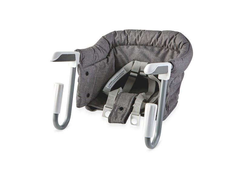 Babycore Clip'N'Go Table Seat