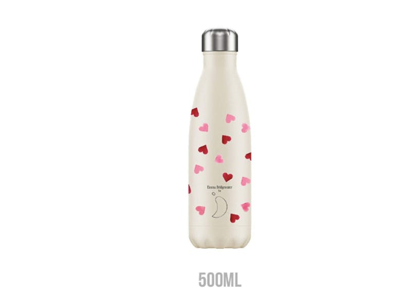 1. Carry a reusable water bottle