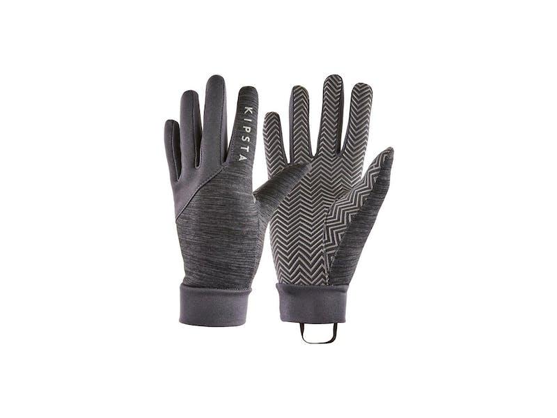 keepdry-500-kids-gloves-heathered
