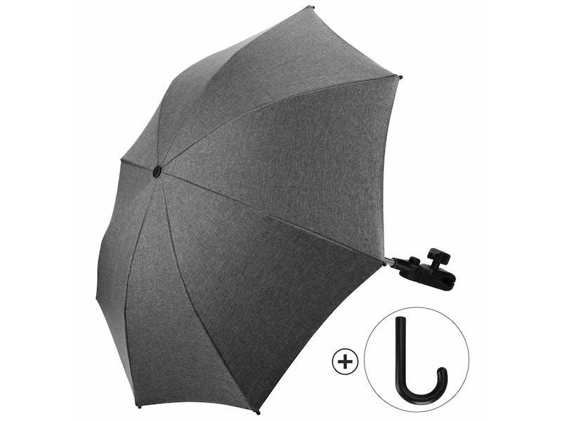 6. UV Parasol