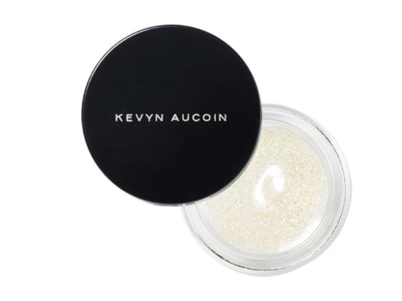 9. Kevyn Aucoin Gloss, from £9.00